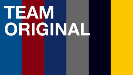 パ・リーグの各球団が制作したオリジナルVODです!! チームやあの選手の意外な一面を発見できるかも!?  あなたの大好きな選手やチームを今すぐチェック!!